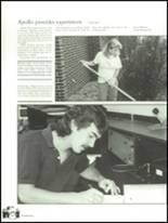 1988 Elida High School Yearbook Page 68 & 69