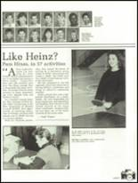 1988 Elida High School Yearbook Page 112 & 113