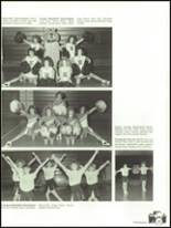1988 Elida High School Yearbook Page 146 & 147