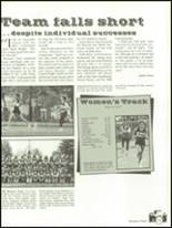 1988 Elida High School Yearbook Page 176 & 177