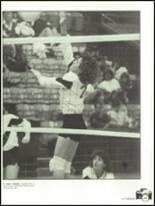 1988 Elida High School Yearbook Page 188 & 189