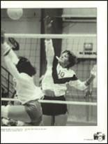 1988 Elida High School Yearbook Page 190 & 191