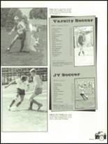 1988 Elida High School Yearbook Page 194 & 195