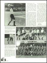 1988 Elida High School Yearbook Page 196 & 197