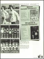 1988 Elida High School Yearbook Page 198 & 199