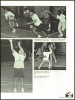 1988 Elida High School Yearbook Page 202 & 203
