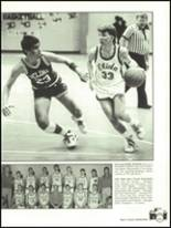 1988 Elida High School Yearbook Page 204 & 205