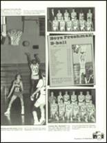1988 Elida High School Yearbook Page 206 & 207