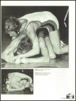 1988 Elida High School Yearbook Page 210 & 211