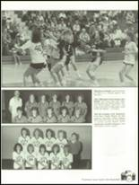 1988 Elida High School Yearbook Page 214 & 215