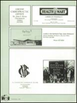 1988 Elida High School Yearbook Page 268 & 269