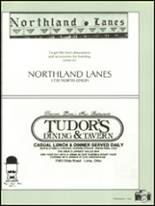 1988 Elida High School Yearbook Page 270 & 271