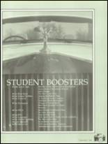 1988 Elida High School Yearbook Page 276 & 277