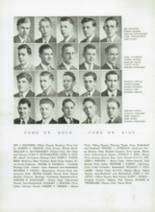 1945 Tilden Technical High School Yearbook Page 50 & 51