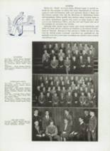 1945 Tilden Technical High School Yearbook Page 82 & 83