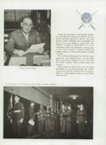 1945 Tilden Technical High School Yearbook Page 98 & 99