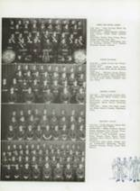 1945 Tilden Technical High School Yearbook Page 102 & 103
