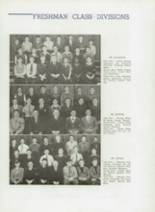 1945 Tilden Technical High School Yearbook Page 130 & 131