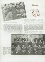 1945 Tilden Technical High School Yearbook Page 148 & 149