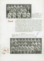 1945 Tilden Technical High School Yearbook Page 152 & 153
