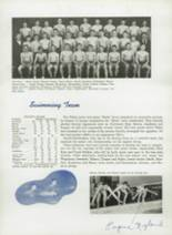 1945 Tilden Technical High School Yearbook Page 158 & 159