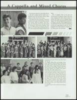 1985 Analy High School Yearbook Page 40 & 41