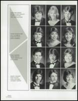 1985 Analy High School Yearbook Page 64 & 65
