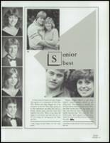 1985 Analy High School Yearbook Page 66 & 67