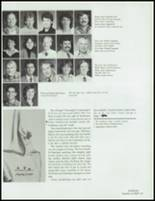 1985 Analy High School Yearbook Page 128 & 129