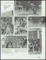 1985 Analy High School Yearbook Page 146 & 147