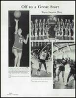 1985 Analy High School Yearbook Page 168 & 169
