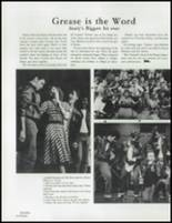 1985 Analy High School Yearbook Page 198 & 199