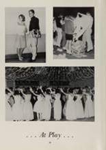 1965 Iron Mountain High School Yearbook Page 14 & 15