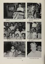 1965 Iron Mountain High School Yearbook Page 74 & 75