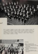 1965 Iron Mountain High School Yearbook Page 100 & 101