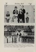 1965 Iron Mountain High School Yearbook Page 114 & 115