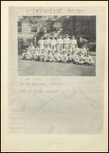 1936 Irvington-Frank H. Morrell High School Yearbook Page 230 & 231