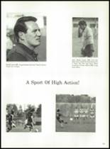 1987 North High School Yearbook Page 160 & 161
