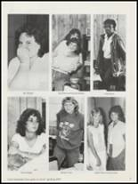 1986 Colbert High School Yearbook Page 10 & 11