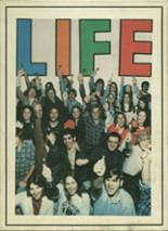 1974 Yearbook Northmont High School