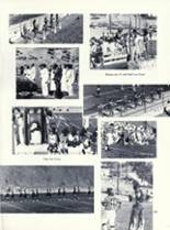 1981 Bishop Manogue High School Yearbook Page 88 & 89