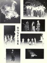 1981 Bishop Manogue High School Yearbook Page 92 & 93