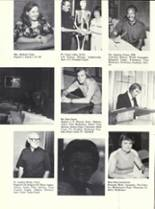 1981 Bishop Manogue High School Yearbook Page 130 & 131