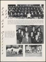 1980 Pond Creek-Hunter High School Yearbook Page 34 & 35