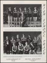 1980 Pond Creek-Hunter High School Yearbook Page 40 & 41