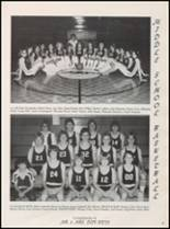 1980 Pond Creek-Hunter High School Yearbook Page 44 & 45