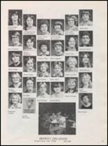 1980 Pond Creek-Hunter High School Yearbook Page 56 & 57