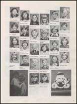 1980 Pond Creek-Hunter High School Yearbook Page 60 & 61