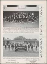 1980 Pond Creek-Hunter High School Yearbook Page 66 & 67