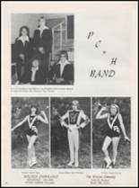 1980 Pond Creek-Hunter High School Yearbook Page 68 & 69